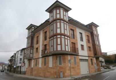 Piso en calle Cantabria, nº 63